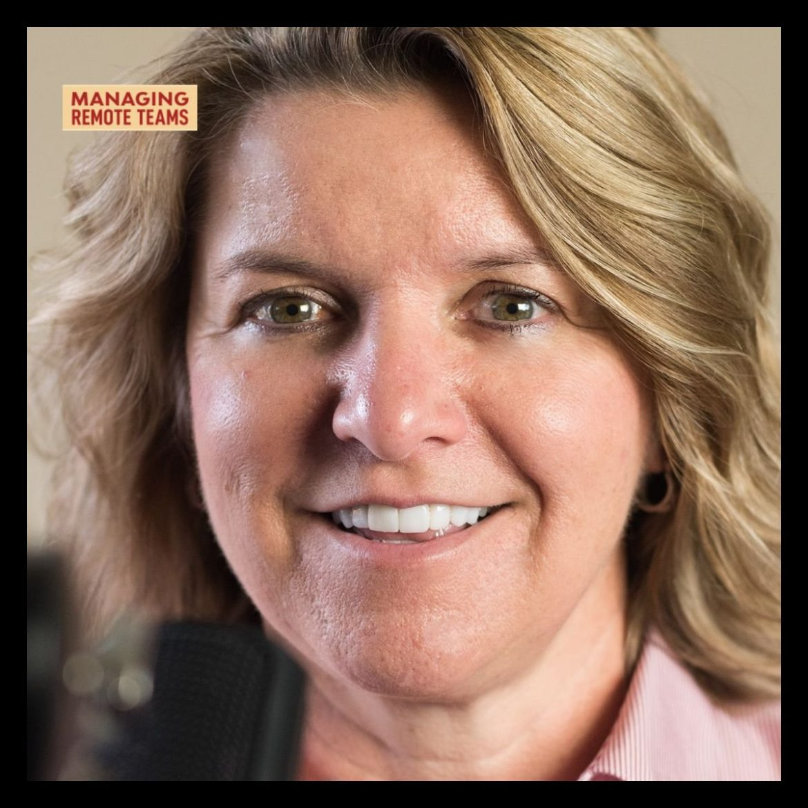On axiology in project management with Traci Duez