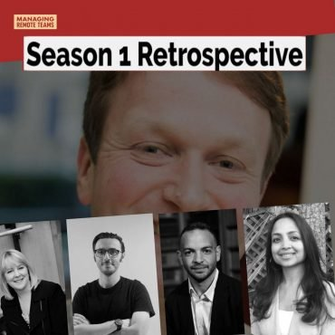 Season 1 retrospective: Episode 50!